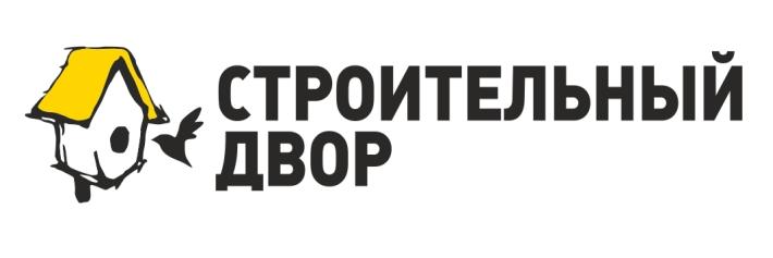 http://www.terragrupp.ru/stroy-dvor